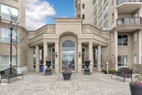 Condo for sale at 8 Maison Parc Ct Unit 204 Vaughan Ontario - MLS: N4440538