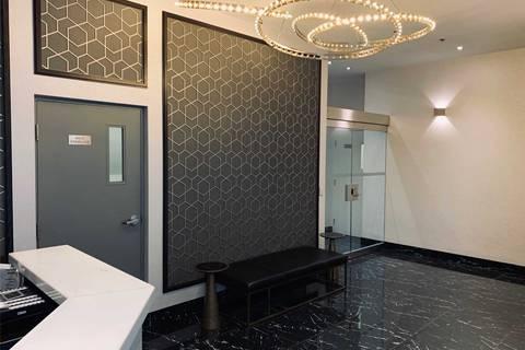Apartment for rent at 80 Cumberland St Unit 204 Toronto Ontario - MLS: C4489675