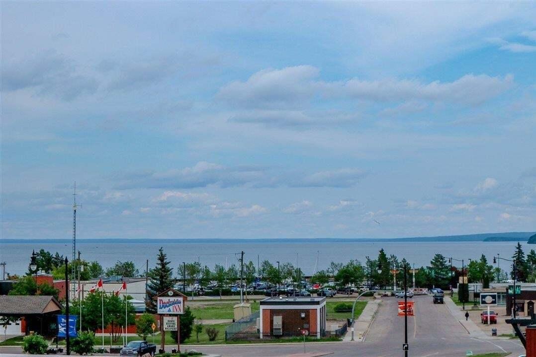 Condo for sale at 802 12 St Unit 204 Cold Lake Alberta - MLS: E4213565