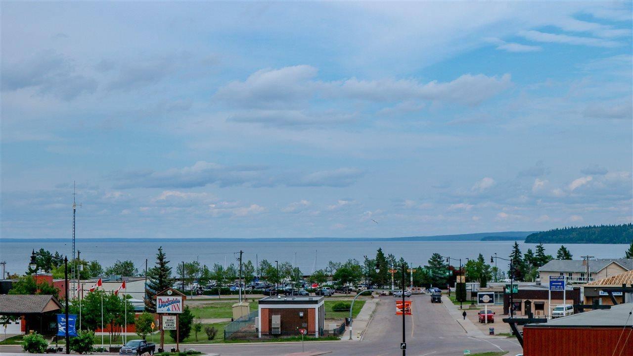 Condo for sale at 802 12 St Unit 204 Cold Lake Alberta - MLS: E4166140