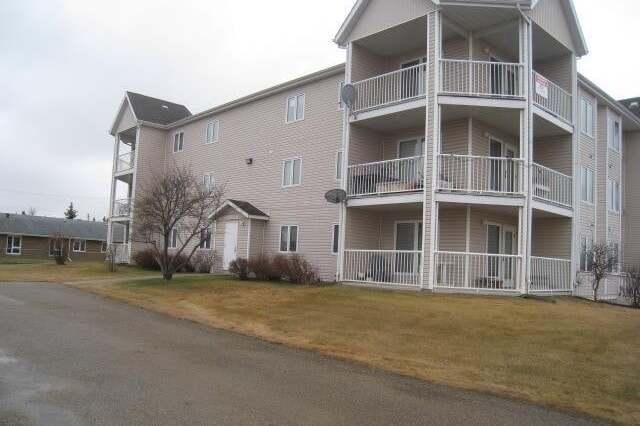 Condo for sale at 806 100a St Unit 204 Tisdale Saskatchewan - MLS: SK809798
