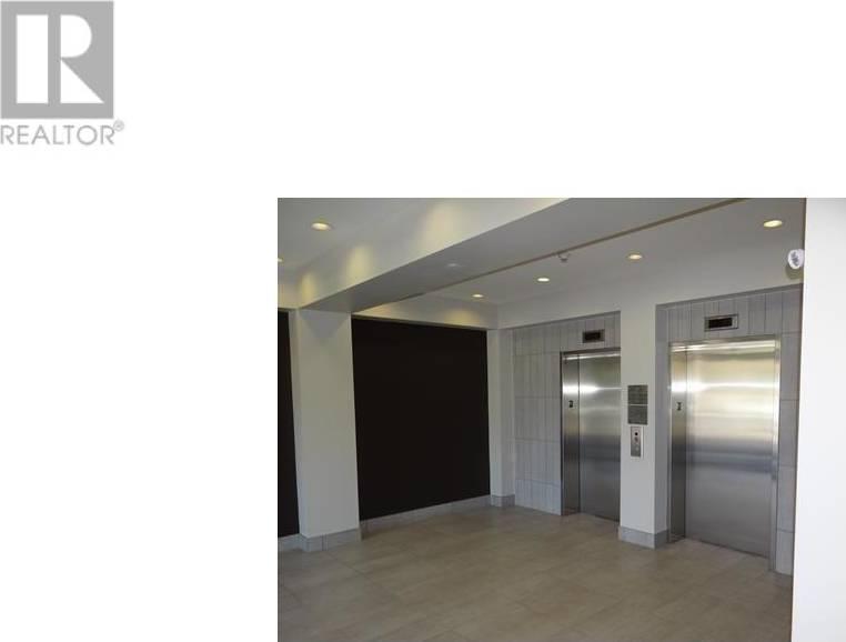 Apartment for rent at 808 Bronson Ave Unit 204 Ottawa Ontario - MLS: 1175613