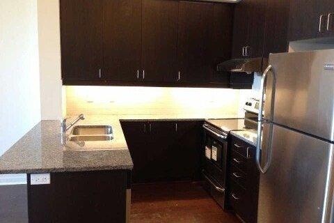 Apartment for rent at 8130 Birchmount Rd Unit 204 Markham Ontario - MLS: N5087040