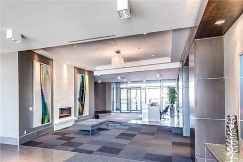 Apartment for rent at 8130 Birchmount Rd Unit 204 Markham Ontario - MLS: N4648832