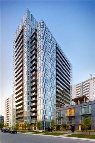 Condo for sale at 83 Redpath Ave Unit 204 Toronto Ontario - MLS: C4509377