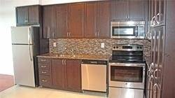Apartment for rent at 830 Lawrence Ave Unit 204 Toronto Ontario - MLS: W4687824