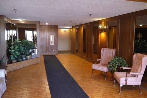 Condo for sale at 8403 Fairmount Dr Southeast Unit 204 Calgary Alberta - MLS: C4236641
