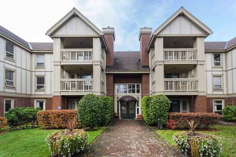 Condo for sale at 843 22nd St Unit 204 West Vancouver British Columbia - MLS: R2420432