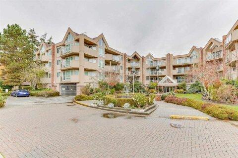 Condo for sale at 8611 Ackroyd Rd Unit 204 Richmond British Columbia - MLS: R2519415