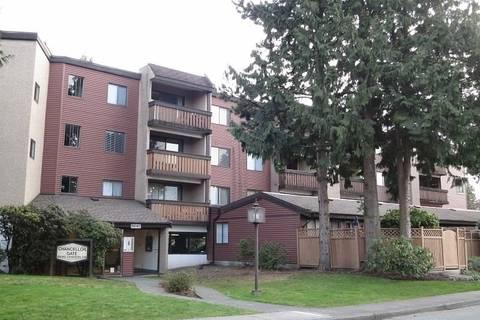 Condo for sale at 8640 Citation Dr Unit 204 Richmond British Columbia - MLS: R2397414