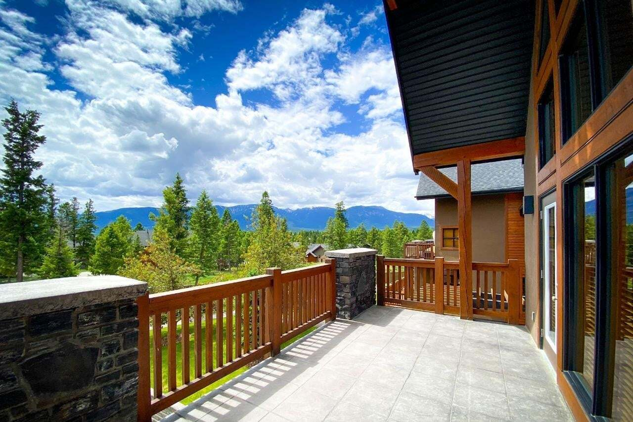 Townhouse for sale at 880 Lakeview Drive  Unit 204 Windermere British Columbia - MLS: 2451648