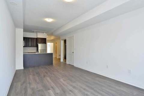 Condo for sale at 8825 Sheppard Ave Unit 204 Toronto Ontario - MLS: E4871227