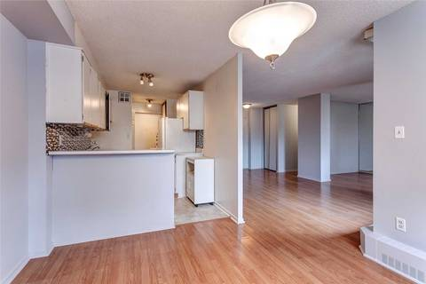 Condo for sale at 90 Ling Rd Unit 204 Toronto Ontario - MLS: E4424463