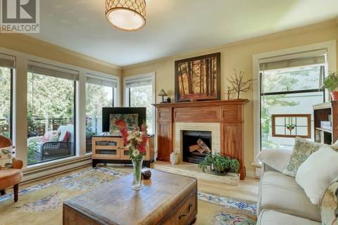 Condo for sale at 906 Southgate St Unit 204 Victoria British Columbia - MLS: 412191
