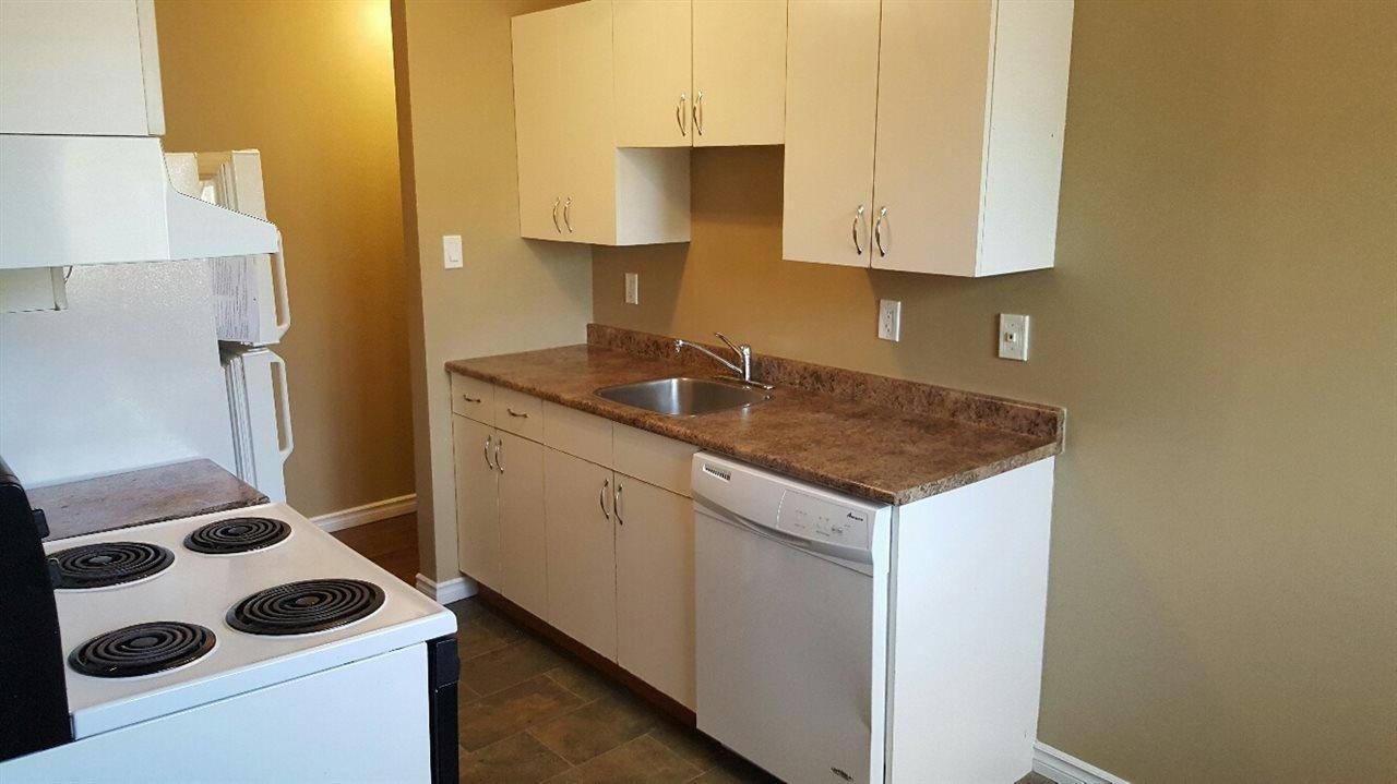 Condo for sale at 9116 106 Ave Nw Unit 204 Edmonton Alberta - MLS: E4179104