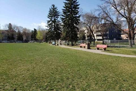204 - 9120 106 Avenue Nw, Edmonton | Image 2