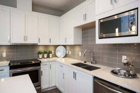 Condo for sale at 9190 Church St Unit 204 Langley British Columbia - MLS: R2506882