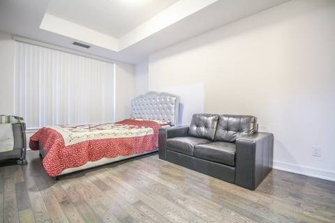 Condo for sale at 9199 Yonge St Unit 204 Richmond Hill Ontario - MLS: N4419127