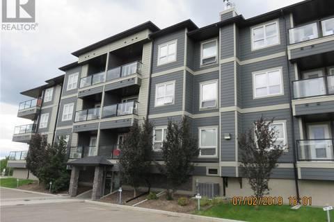 Condo for sale at 923 Kristjanson Rd Unit 204 Saskatoon Saskatchewan - MLS: SK778473