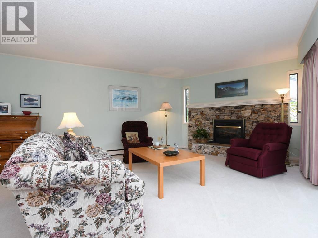 Condo for sale at 928 Southgate St Unit 204 Victoria British Columbia - MLS: 417753