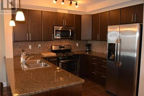 Condo for sale at 975 Victoria St W Unit 204 Kamloops British Columbia - MLS: 150693
