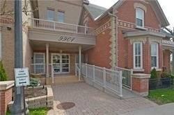 Buliding: 9901 Keele Street, Vaughan, ON