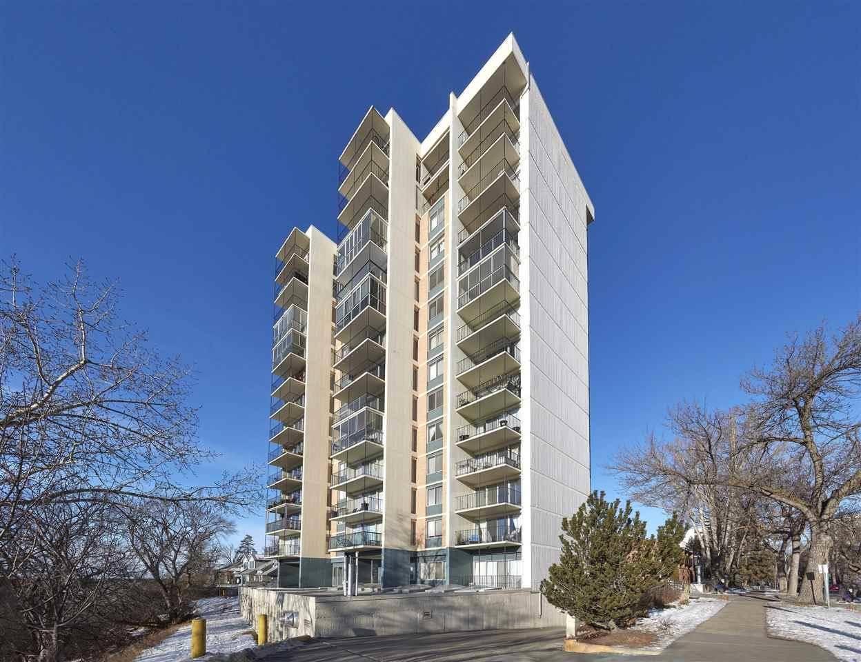 204 - 9908 114 Street Nw, Edmonton   Image 1