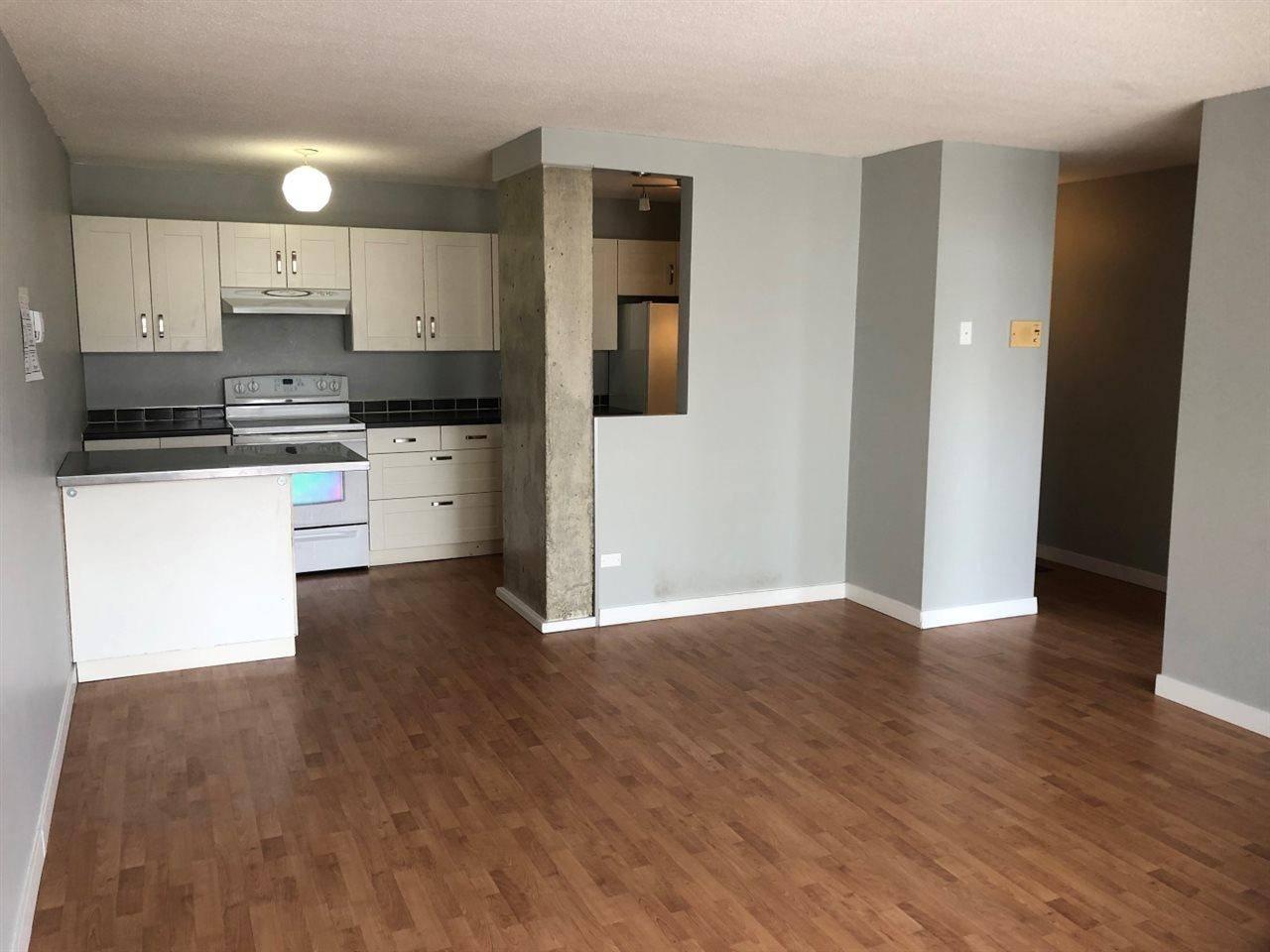 Condo for sale at 9930 113 St Nw Unit 204 Edmonton Alberta - MLS: E4192187