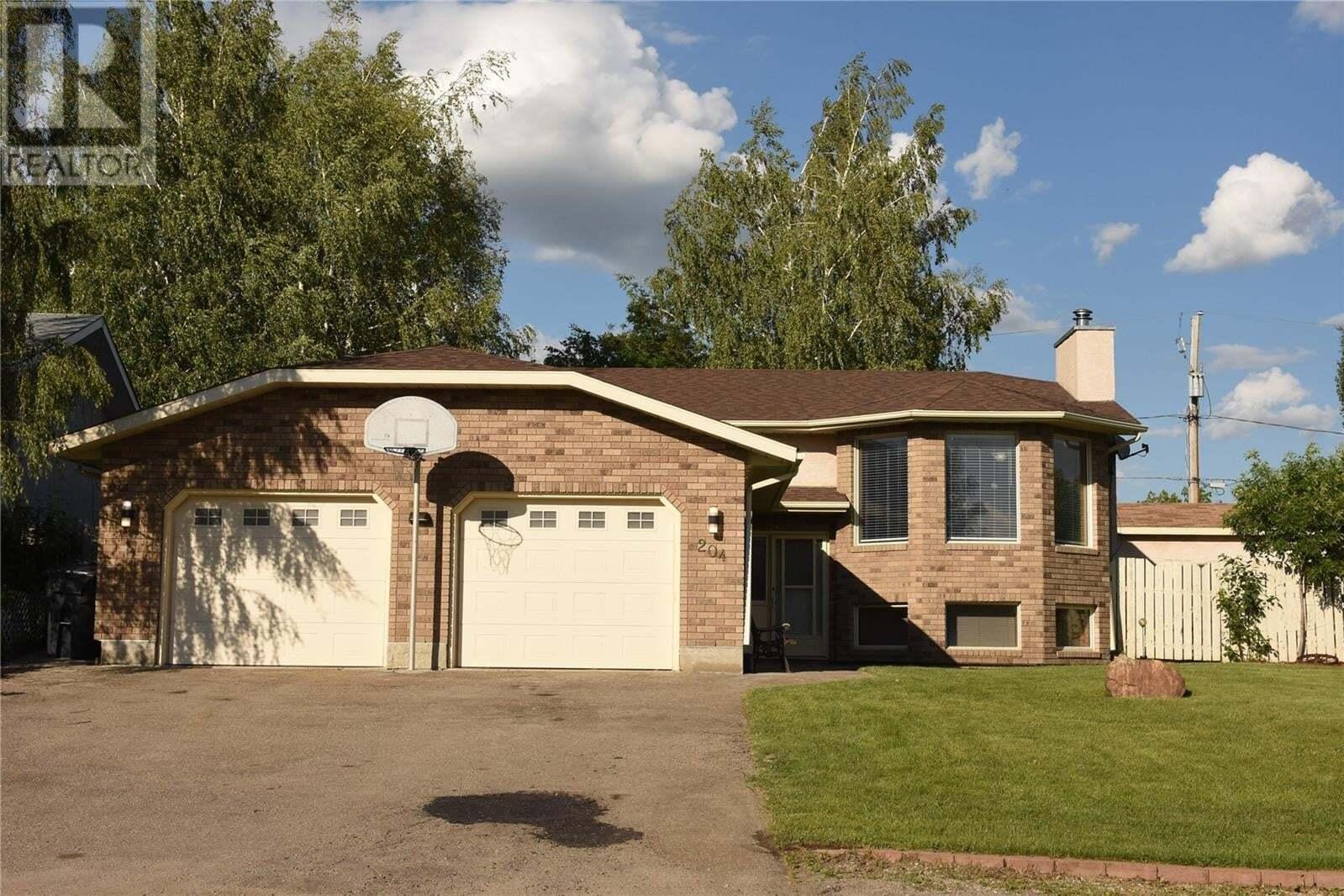 House for sale at 204 9th St Pilot Butte Saskatchewan - MLS: SK814540
