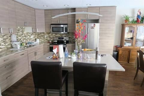 Townhouse for sale at 204 Abinger Cres Northeast Calgary Alberta - MLS: C4256562