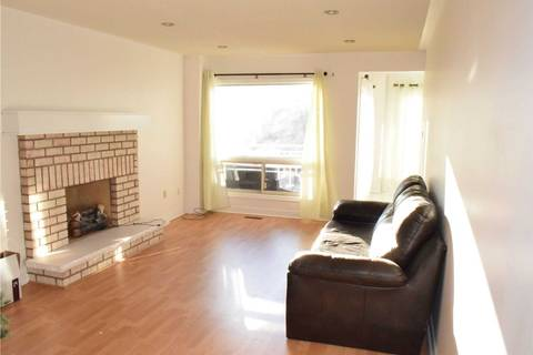204 Anastasia Terrace, Mississauga | Image 2