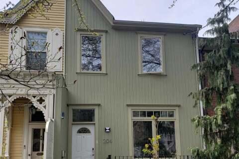 Townhouse for sale at 204 Berkeley St Toronto Ontario - MLS: C4765839