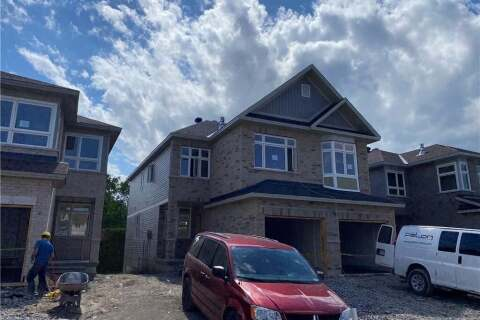 House for sale at 204 Bert Hall St Arnprior Ontario - MLS: 1195046