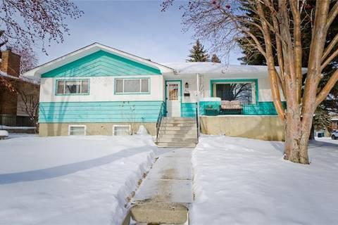 House for sale at 204 Blackthorn Rd Northwest Calgary Alberta - MLS: C4286508