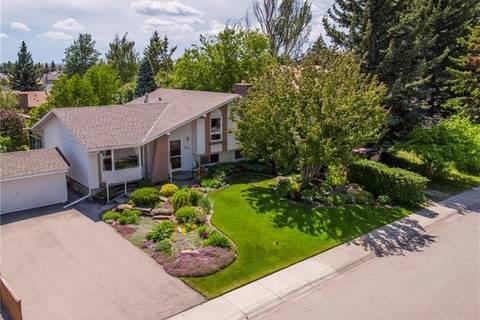 House for sale at 204 Cedarille Green Southwest Calgary Alberta - MLS: C4245365