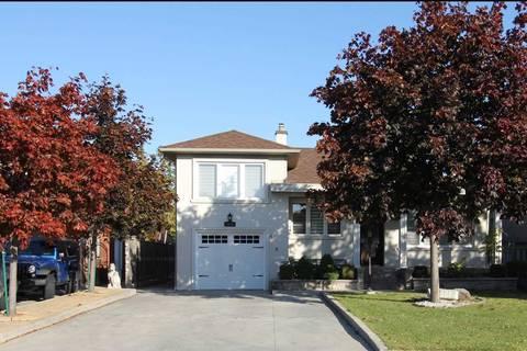 House for sale at 204 Clanton Park Rd Toronto Ontario - MLS: C4697812