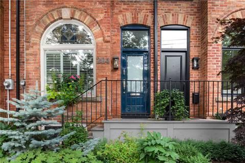 204 De Grassi Street, Toronto | Image 2