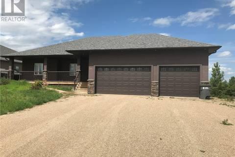 House for sale at 204 Edgewood Dr Buena Vista Saskatchewan - MLS: SK778957