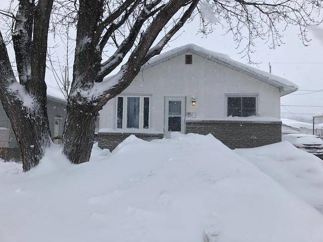 House for sale at 204 Edward St N Thunder Bay Ontario - MLS: TB200110