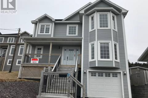 House for rent at 204 Forest Rd St. John's Newfoundland - MLS: 1192403