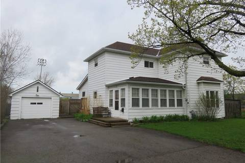 House for sale at 204 Gilmore Rd Fort Erie Ontario - MLS: 30733691