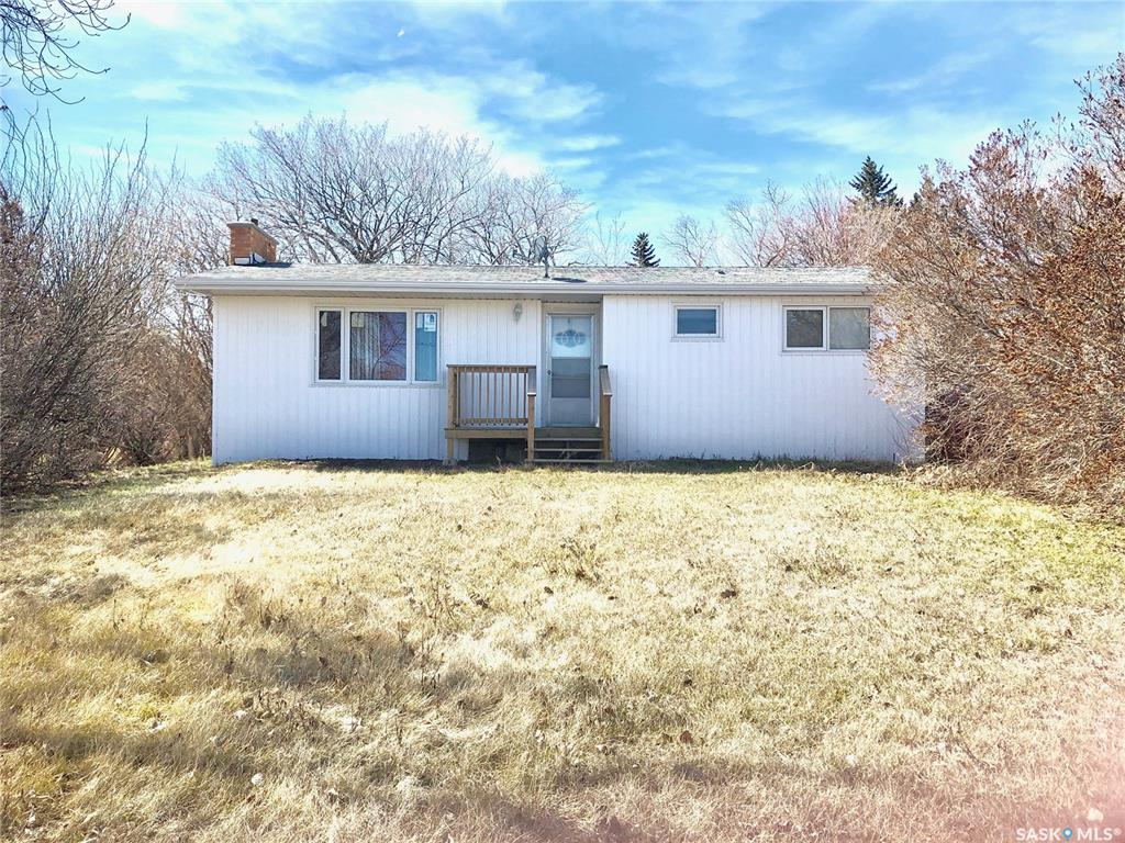 Removed: 204 Government Road, Stoughton, SK - Removed on 2020-02-01 04:48:08