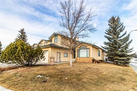 House for sale at 204 Hampshire Pl Northwest Calgary Alberta - MLS: C4290228