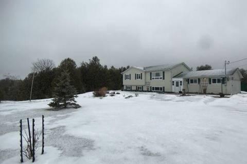 House for sale at 204 Herron Mills Rd Lanark Ontario - MLS: 1145434