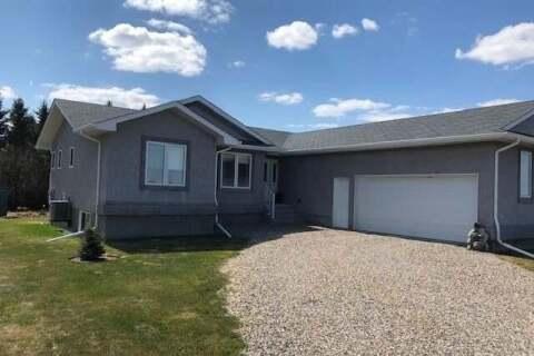House for sale at 204 Kestrel Ct Rosthern Saskatchewan - MLS: SK798674