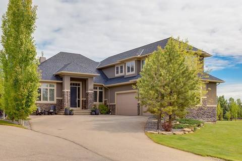 House for sale at 204 Lynx Ridge Rd Northwest Calgary Alberta - MLS: C4253999