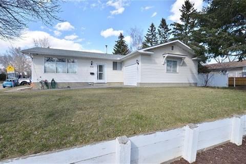 House for sale at 204 Lysander Pl Southeast Calgary Alberta - MLS: C4226613