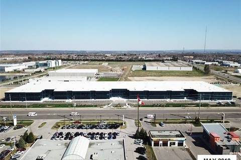 Commercial property for lease at 204 Mapleview Dr Barrie Ontario - MLS: S3931895