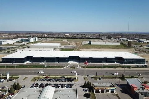 Commercial property for lease at 204 Mapleview Dr Barrie Ontario - MLS: S4727003