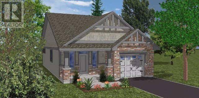 House for sale at 204 Millpond Pl Kingston Ontario - MLS: K5258060